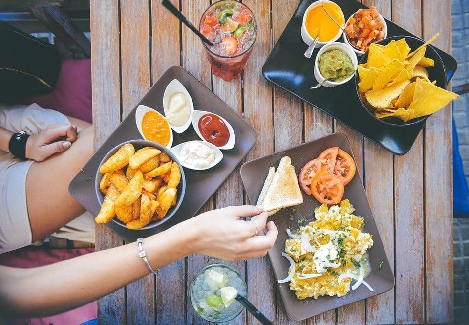 O que Comer em Cartagena – Colômbia