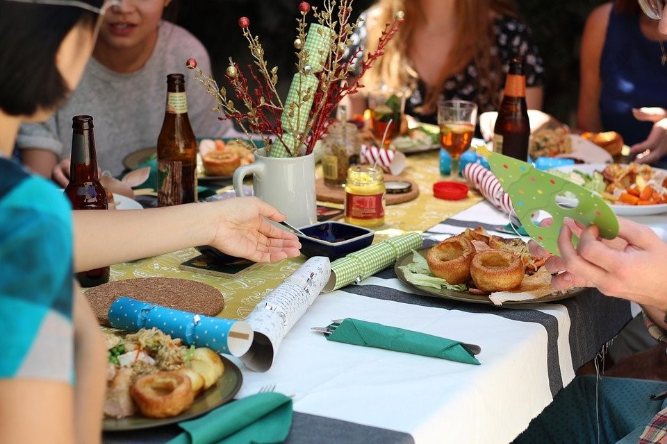 Onde Jantar em Cartagena – Colômbia