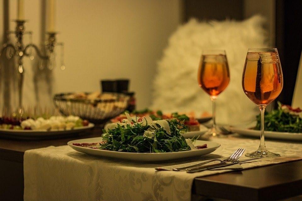 Onde Jantar em Campos de Jordão – SP