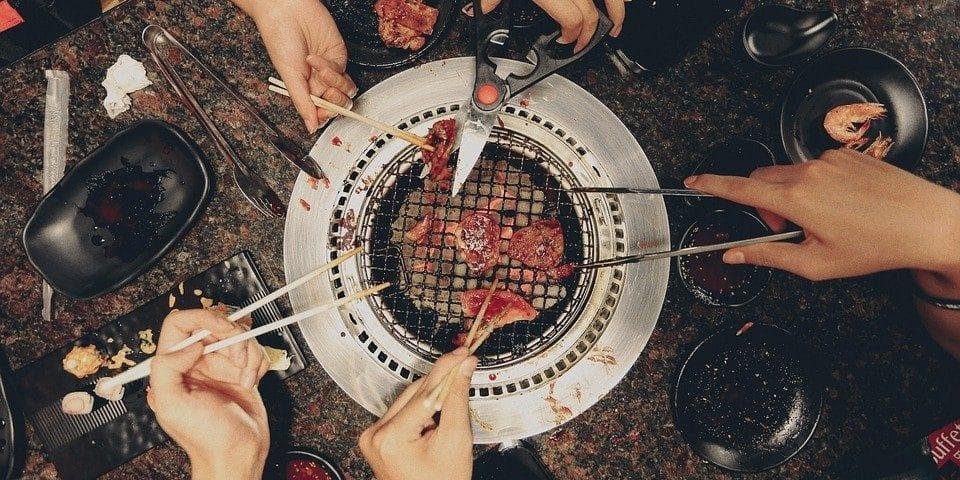 O que Comer em Campos de Jordão - SP